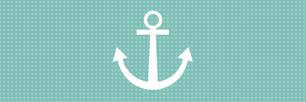 anchor desktop wallpapers