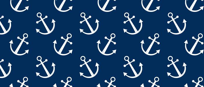 anchor desktop wallpaper - photo #45