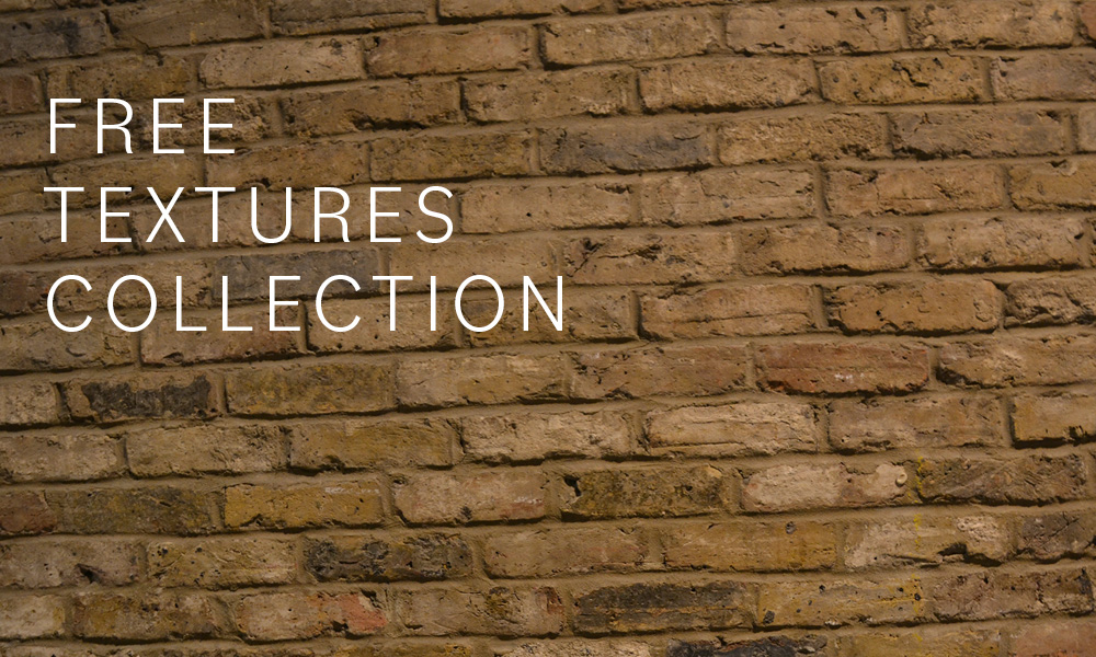 Free Textures Collection